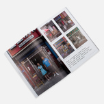Журнал Esquire № 122 Май 2016 фото- 5