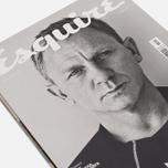 Журнал Esquire № 116 Ноябрь 2015 фото- 1