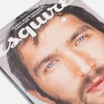Esquire № 117 December 2015 Magazine photo- 1