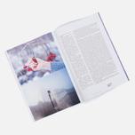 Журнал Esquire № 127 Октябрь 2016 фото- 5