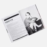Журнал Esquire № 128 Ноябрь 2016 фото- 3