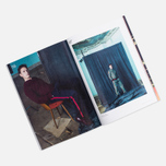 Журнал Esquire № 128 Ноябрь 2016 фото- 5