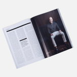 Журнал Esquire № 130 Февраль 2017 фото- 3