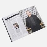 Журнал Esquire № 132 Апрель 2017 фото- 2