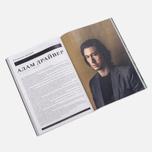 Журнал Esquire № 132 Апрель 2017 фото- 4