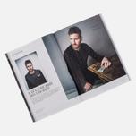 Журнал Esquire № 134 Июнь 2017 фото- 2
