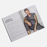Журнал Esquire № 134 Июнь 2017 фото- 5