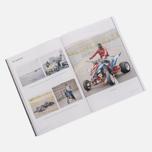 Журнал Esquire № 134 Июнь 2017 фото- 6