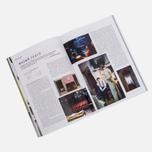 Журнал Esquire № 131 Март 2017 фото- 1