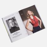 Журнал Esquire № 131 Март 2017 фото- 2