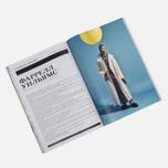 Журнал Esquire № 131 Март 2017 фото- 3