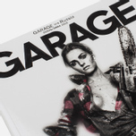 Garage № 6 Autumn/Winter 2015 Magazine photo- 1