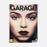 Журнал Garage № 8 Осень/Зима 2016 фото- 0