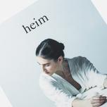 Журнал «Heim» vol. 1 Лето 2016 фото- 1