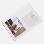 Журнал Highsnobiety Issue 12 Spring/Summer 2016 - Pusha T фото- 2