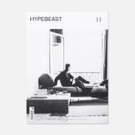 Журнал Hypebeast Issue №11: The Restoration Issue, 2015 фото- 0