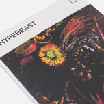 Журнал Hypebeast Issue №12: The Enterprise Issue, 2015 фото- 1
