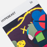 Журнал Hypebeast Issue №16: The Projection Issue, 2016 фото- 3