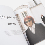 Журнал Kinfolk Семнадцатый выпуск фото- 3