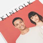 Журнал Kinfolk Семнадцатый выпуск фото- 1