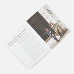 Журнал Kinfolk Шестнадцатый выпуск фото- 4