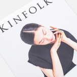 Kinfolk Volume Eighteenth Magazine photo- 1