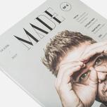 Журнал Made № 4 Осень/2015 фото- 1