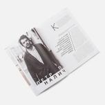 Журнал Made № 4 Осень/2015 фото- 4