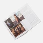 Журнал Made № 4 Осень/2015 фото- 5