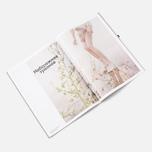 Журнал Numero №28 Декабрь-Январь 2015/2016 фото- 4