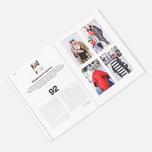 Журнал Numero №31 Апрель 2016 фото- 4