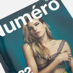 Numero №32 May-June 2016 Magazine photo- 1
