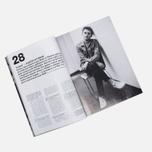 Журнал Numero №37 Декабрь-Январь 2016/2017 фото- 1