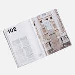 Журнал Numero №37 Декабрь-Январь 2016/2017 фото- 2