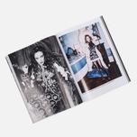 Журнал Numero №37 Декабрь-Январь 2016/2017 фото- 4