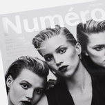 Журнал Numero №34 Сентябрь 2016 фото- 1