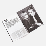Журнал Numero №34 Сентябрь 2016 фото- 2