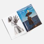 Журнал Numero №34 Сентябрь 2016 фото- 5