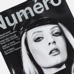 Журнал Numero №36 Ноябрь 2016 фото- 1