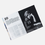 Журнал Numero №36 Ноябрь 2016 фото- 4