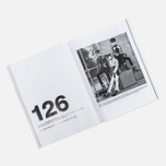 Журнал Numero №36 Ноябрь 2016 фото- 3