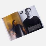 Журнал Numero №38 Февраль 2017 фото- 2
