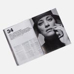 Журнал Numero №39 Март 2017 фото- 1