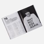 Журнал Numero №39 Март 2017 фото- 3