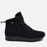 Зимние ботинки Native Apex Jiffy Black фото- 0