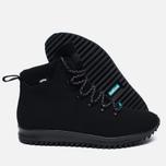 Зимние ботинки Native Apex Jiffy Black фото- 1