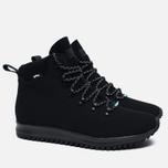 Зимние ботинки Native Apex Jiffy Black фото- 2