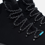 Зимние ботинки Native Apex Jiffy Black фото- 3