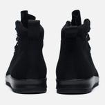Зимние ботинки Native Apex Jiffy Black фото- 5