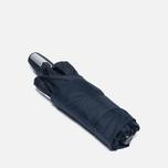 Зонт-автомат Senz Umbrellas Automatic Midnight Blue фото- 3